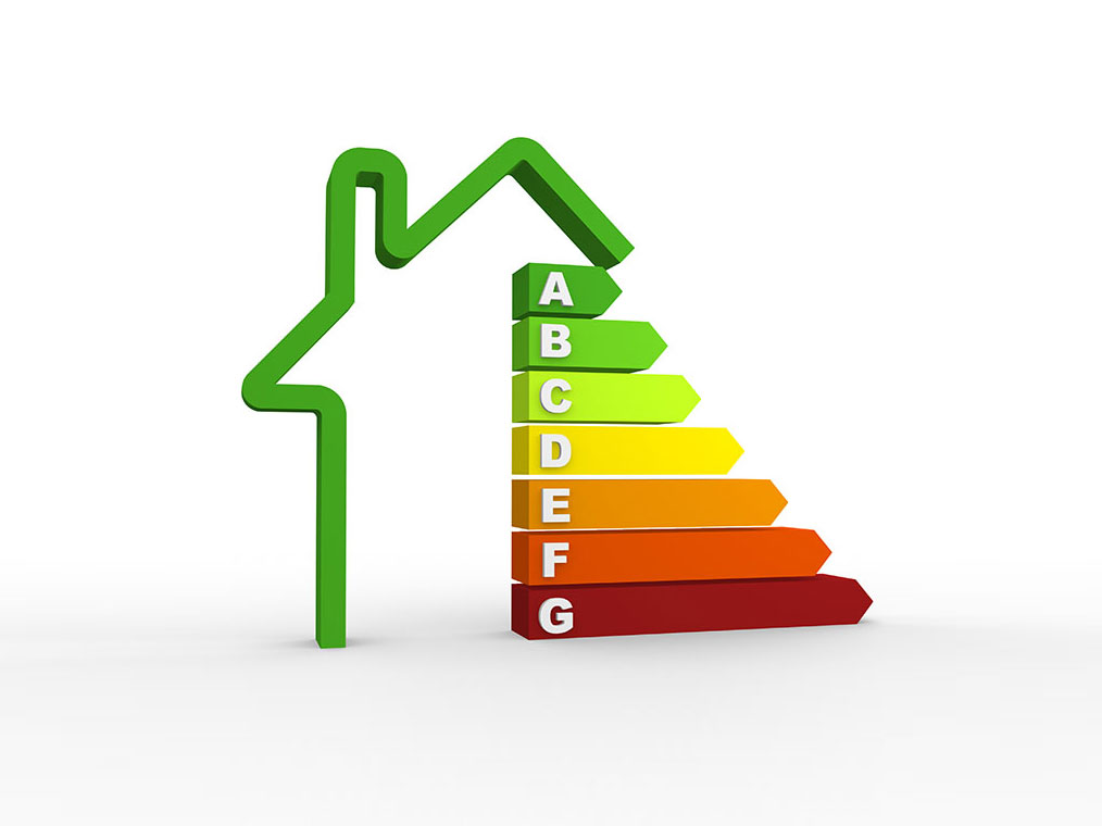 ayudas IDAE ahorro energético